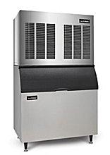 ice o matic manufactures a broad range of modular flake ice makers - Ice O Matic Ice Machine