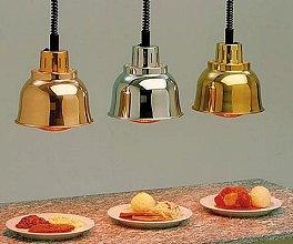 food warmer heating bridges heating lamps hot cabinets hot plate. Black Bedroom Furniture Sets. Home Design Ideas